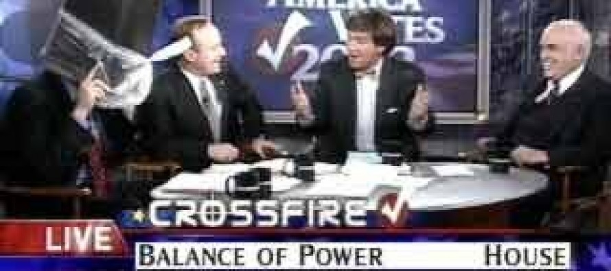 Summing Up Election 2002 W/ Two Pictures