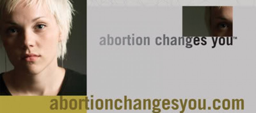 Feminists Rejoice At Idea of Abortion For Convenience