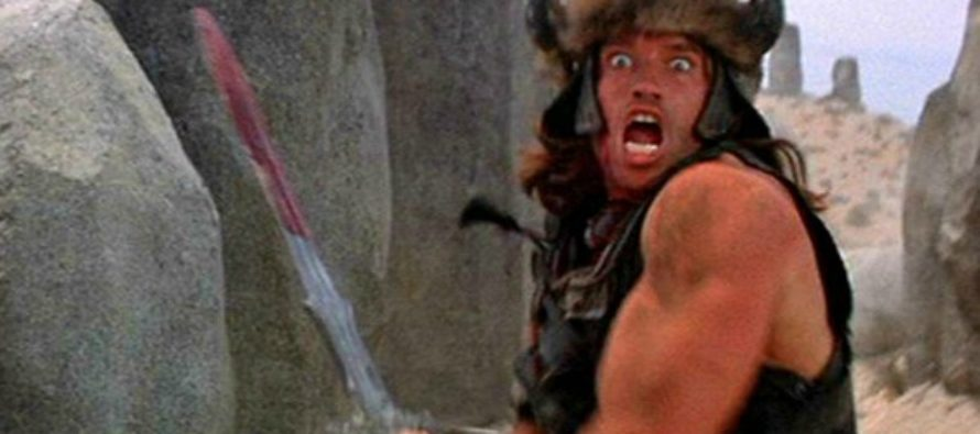 The 50 Greatest Bad-Ass Action Movie Quotes Of All-Time
