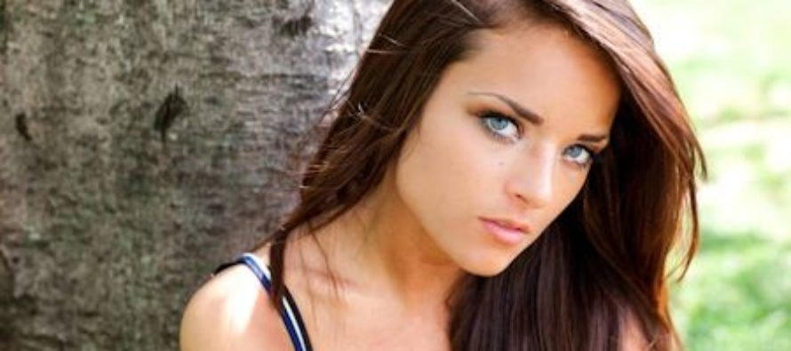 The 20 Hottest Conservative Women In The New Media for 2014
