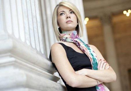 Kaitlyn Gibson