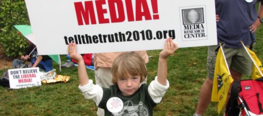 The 9/12 Taxpayer March On Washington: 2010 (31 Rally pics)