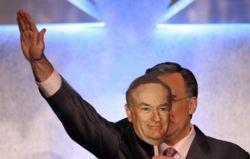 Olbermann: Seig Heil!