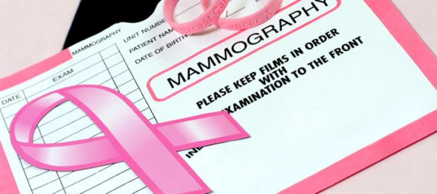 Live Action: Planned Parenthood Mammogram Lies Exposed