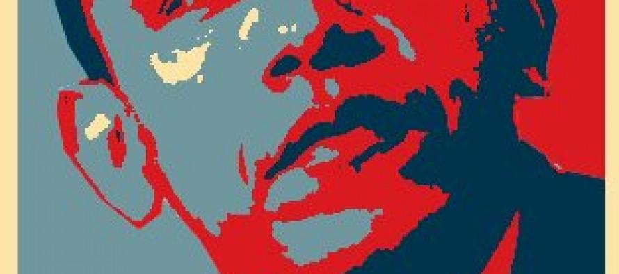 Ohio Gov. John Kasich Tells Obama To Do His Own Job First