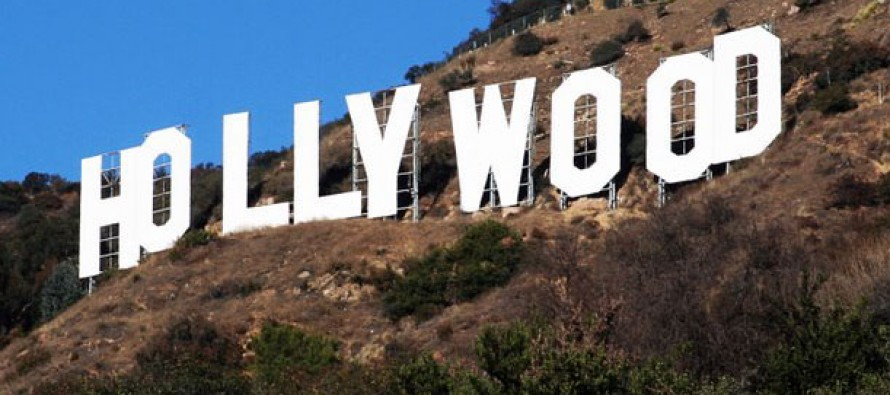 Study Shows Hollywood Is Pretty Darned Bigoted On Latino Immigrants