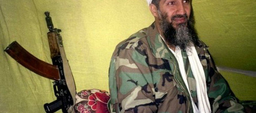 10 Thoughts About Osama Bin Laden's Death