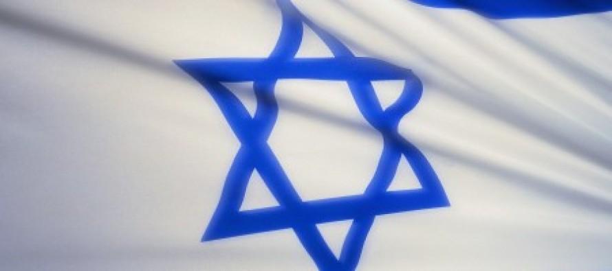 Israel Delivers Payback For Gilad Schalit One Bullet At A Time