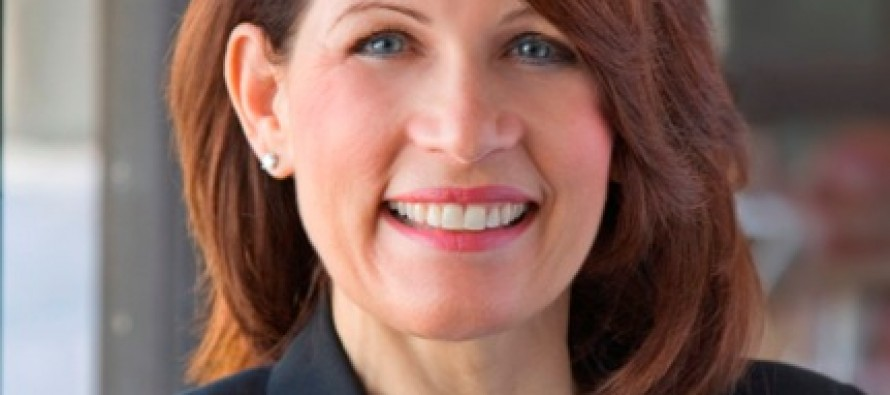 Michele Bachmann Should Fire Ed Rollins For His Comments About Sarah Palin