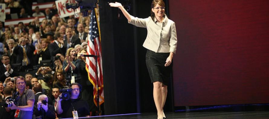 John Ziegler Turns On Sarah Palin