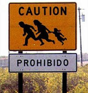 Illegalprohibido