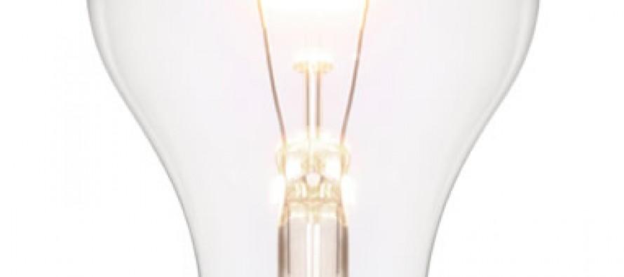 Light Bulb Ban Legislation May Hit House Floor Next Week, Shows Why Gov't Barely Works