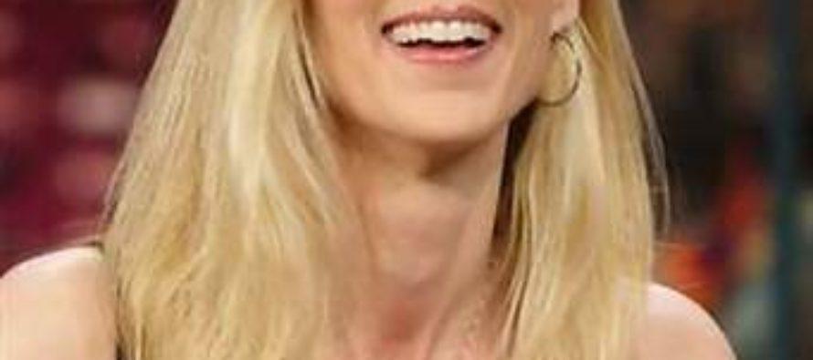 RWN's Ann Coulter Interview #2