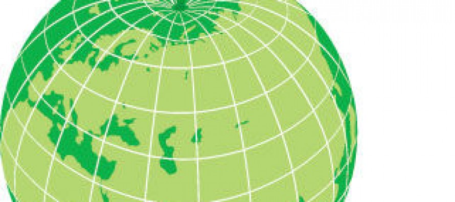 Another Favored Obama Green Business Goes Bankrupt