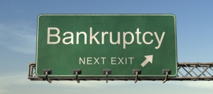 Why America Is Headed Toward Bankruptcy In 13 Terrifying Quotes