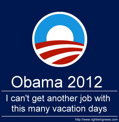 election reelected obama michelle jet setting ways care american people