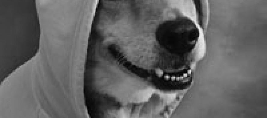 Barack Obama: Dog Eater