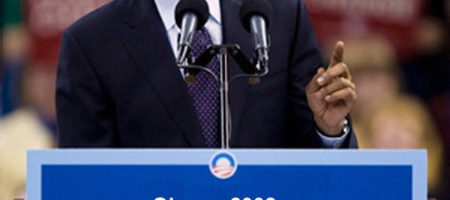 Obama 2008 vs. Obama 2012 (Pic)