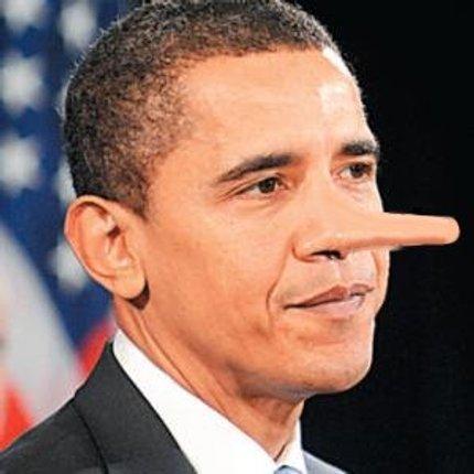 2009-09-09-Obama-liar21.jpg