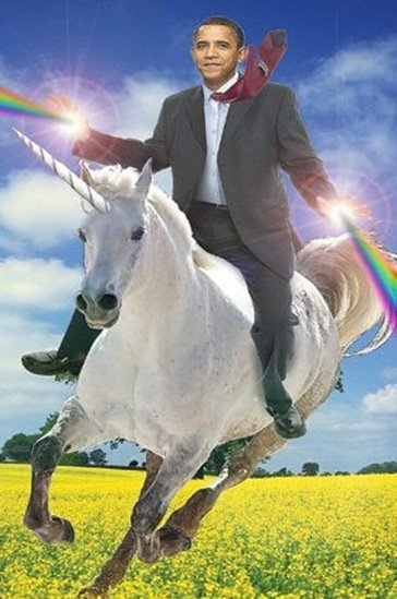 Obama_Unicorn_Whisperer_thumb31.jpg