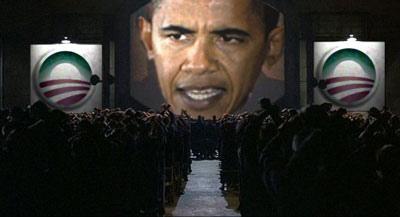 obamabigbrotherapplead_021.jpg