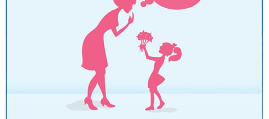 Obama White House Politicizes Mothers Day for Obamacare Push