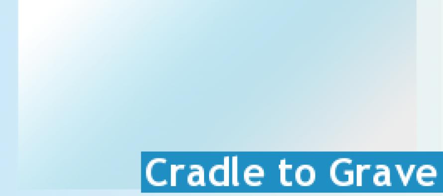 Cradle to Grave Suicide