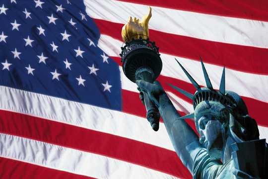 American_Flag61.jpg