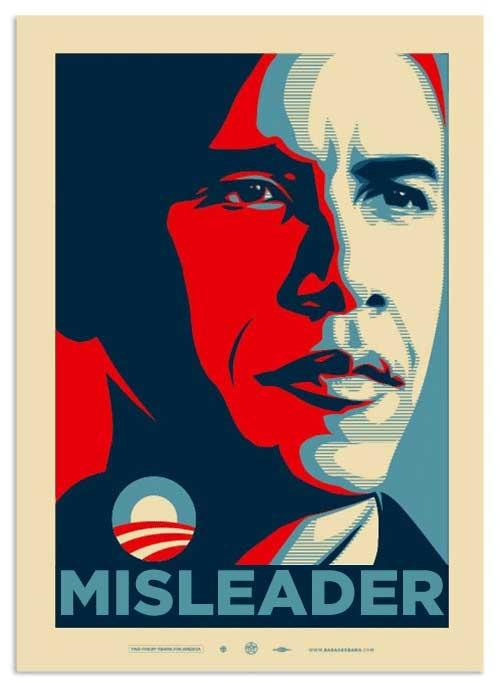 barack-obama-liar111.jpg