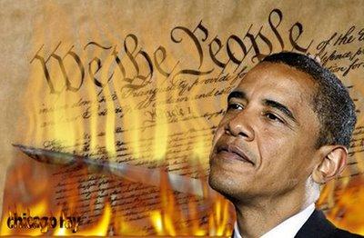 constitutionburn-obama