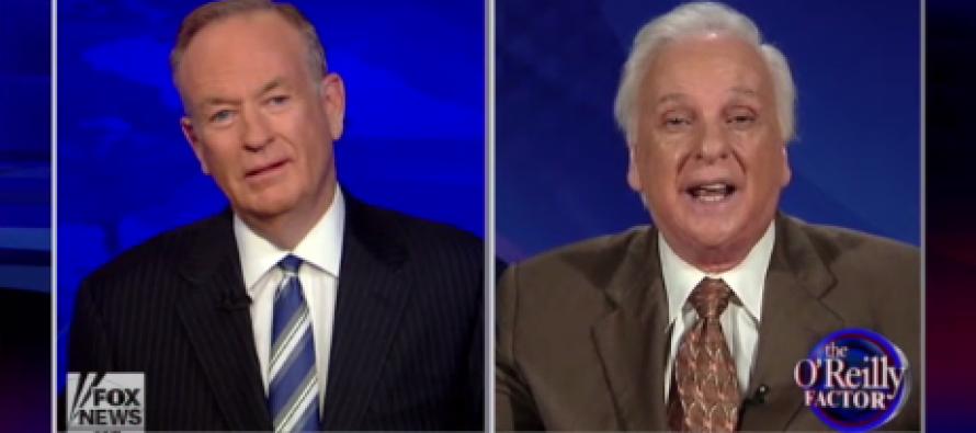 Bernie Goldberg: Media Will Ignore Obama's Five Major Broken Promises