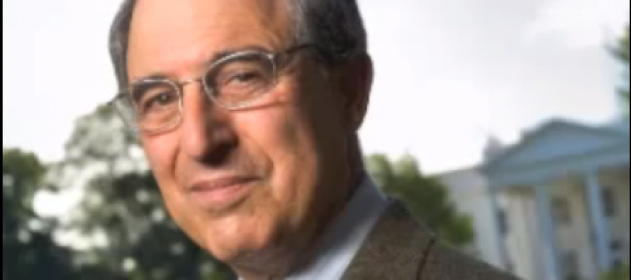 Lanny Davis Excuses Obama Camp's Smear of Romney by Comparing to Swift Boat Vets Ad