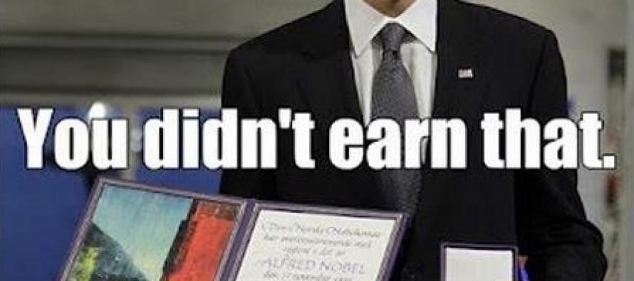 Jon Lovitz Slams Obama's Anti-Business Shenanigans