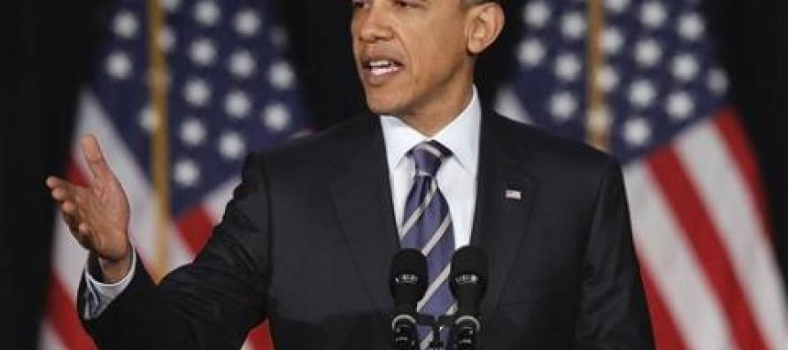 Obama Hates Bain Capital, But Likes Their Money