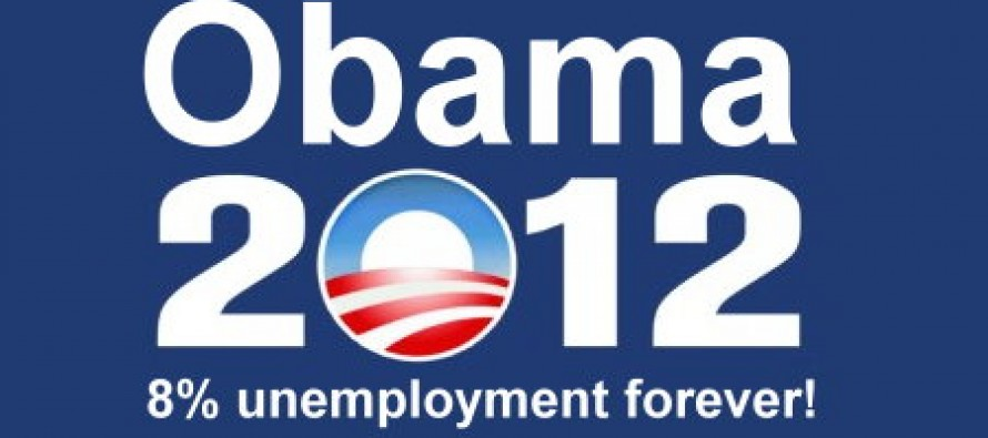 7 Suggested 2012 Campaign Slogans For Barack Obama (Pics)