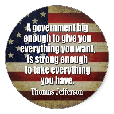 thomas-jefferson-big-government-quote