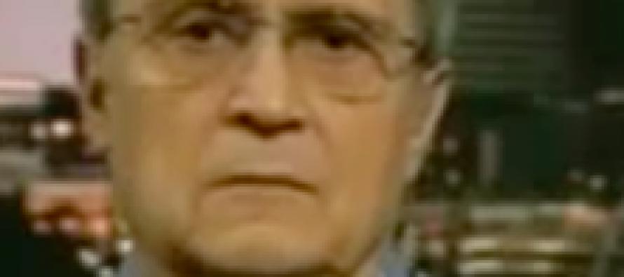 I CONFESS! Obama Team Admits They Knew Joe Soptic's Story