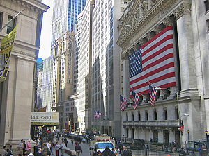stock_market_today