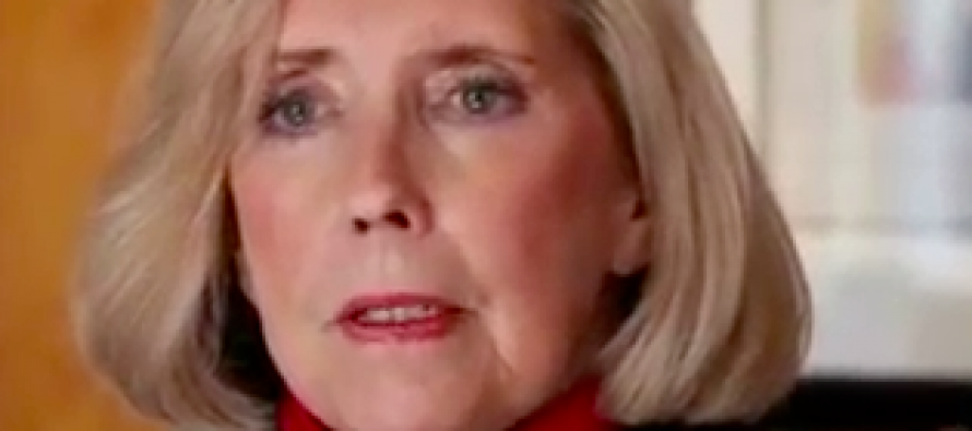 Updated: Not 'Two Decades' After All… Lilly Ledbetter Deceived DNC, Knew Of Her Pay Disparity Since 1992