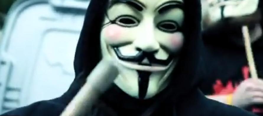 Happy Birthday Occupy Wall Street