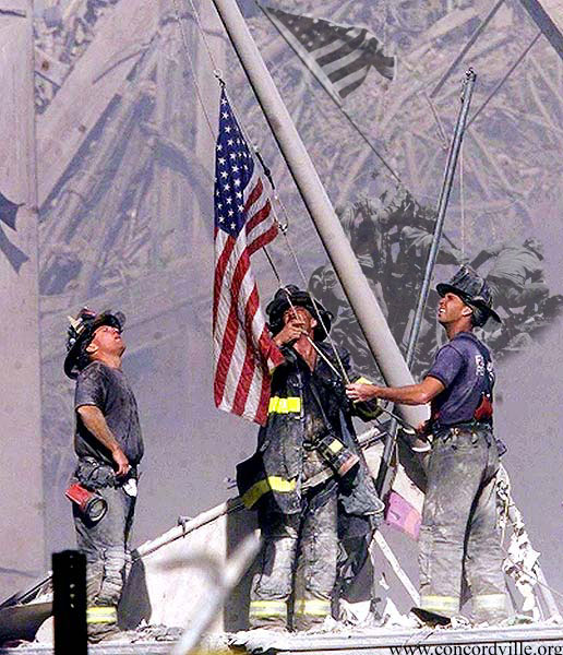 9/11.                      Iwo-9-11-final