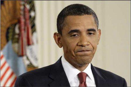 obama-bummedjpg