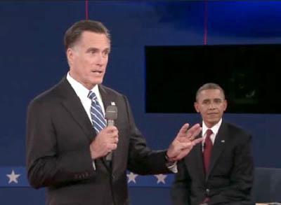 Obama_Romney_debate2