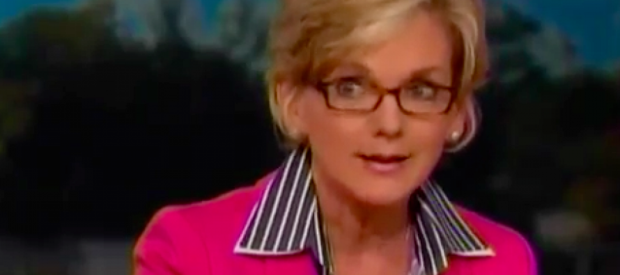 Granholm shamelessly pivots away from American dead in Libya, says Romney Campaign lacks information