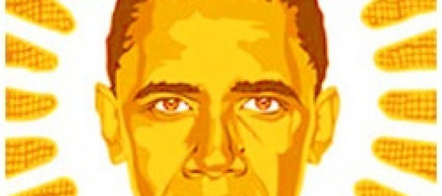 Romney Gains, Obama Faithful Throw Fits