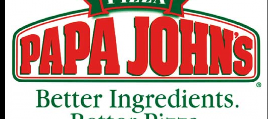 Rebooting America's Papa John's Appreciation Day Has Arrived