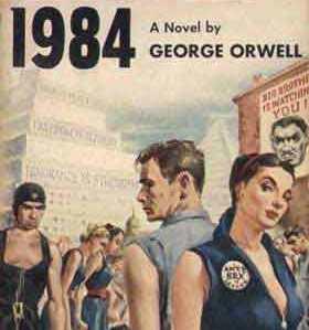 1984george-orwell