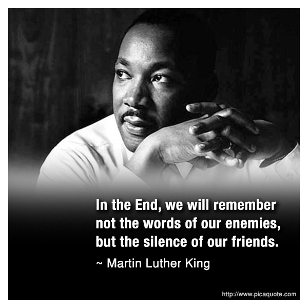Martin-Luther-King-03