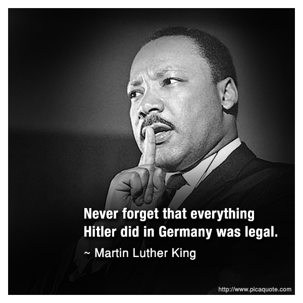 Martin-Luther-King-05
