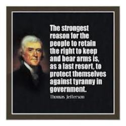 facebook.com-thomas jefferson2